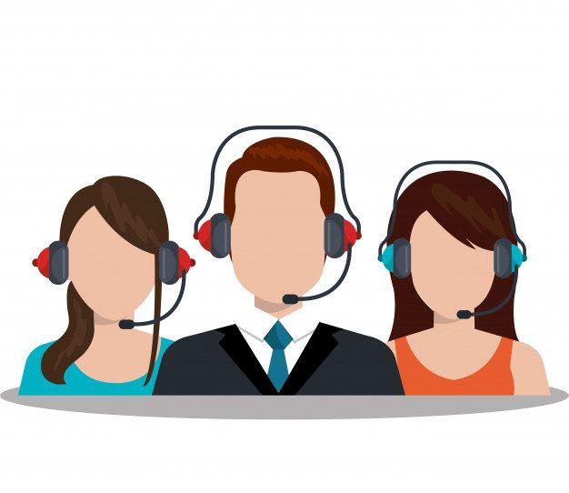 سامانه کنترل کیفیت مرکز تماس - نیکوتک سام